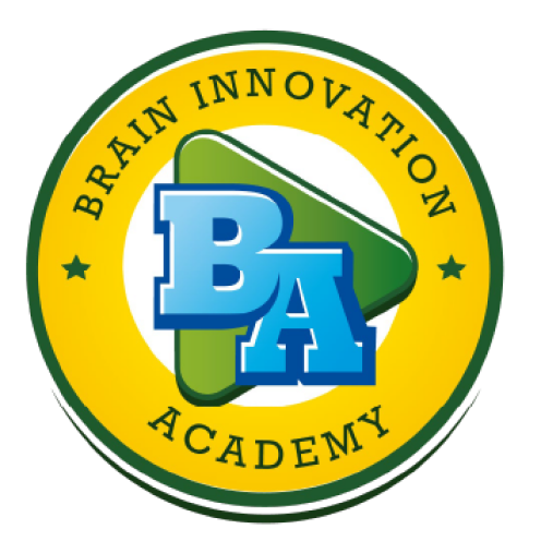 Brain Inovation Academy