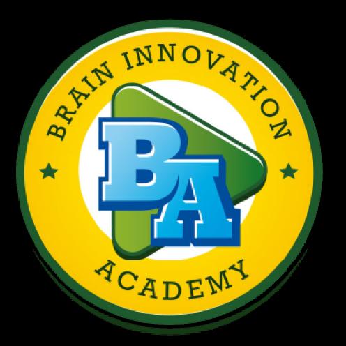 Brain Inovation Academy